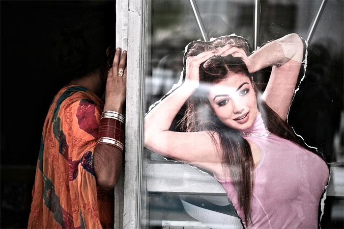 india-ladak_006_SP