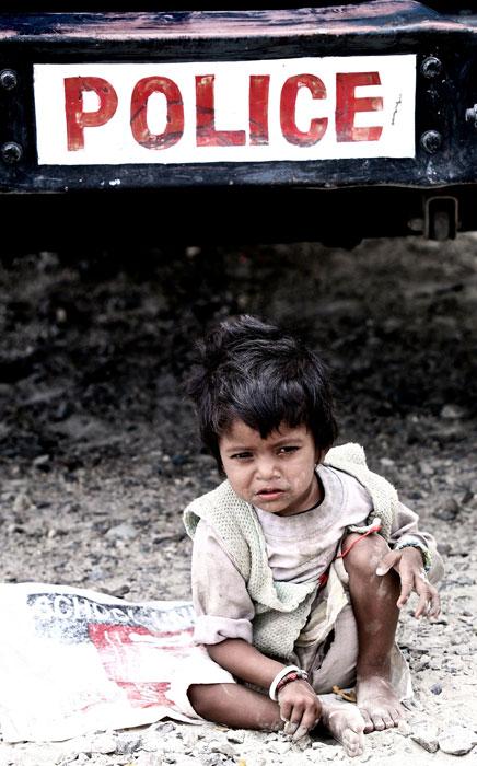 india-ladak_012_SP