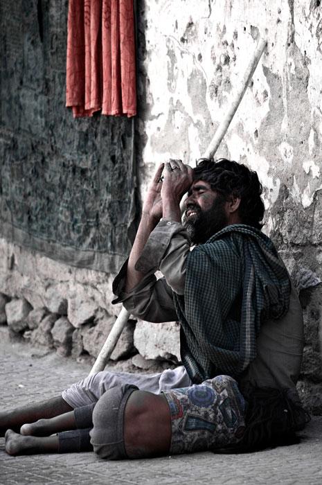 india-ladak_014_SP