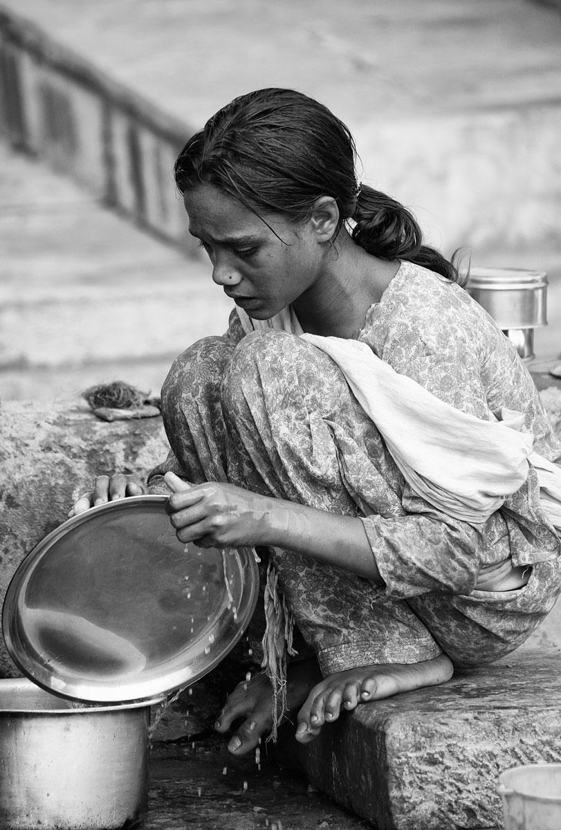 india-ladak_021_SP