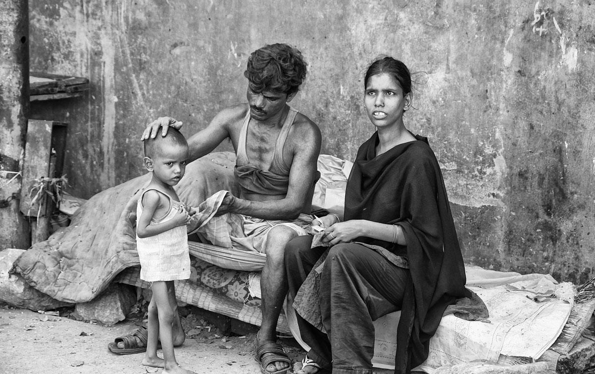 india-ladak_022_SP