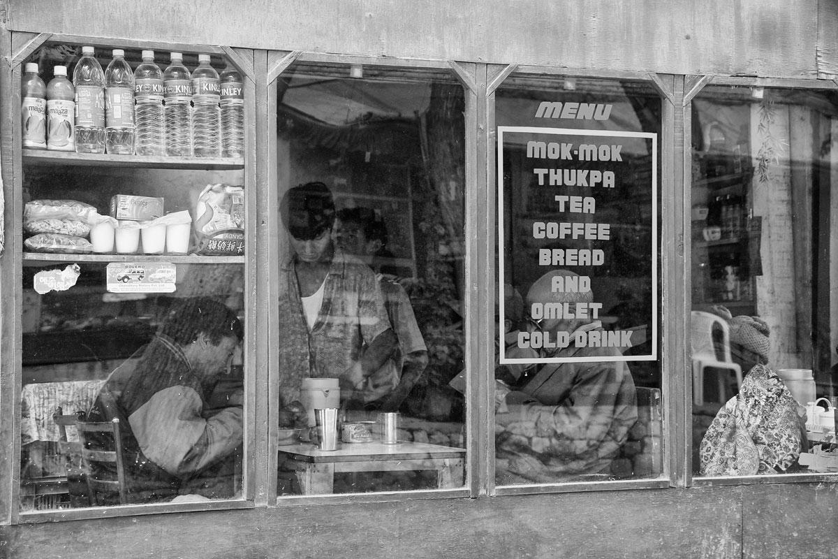 india-ladak_058_SP