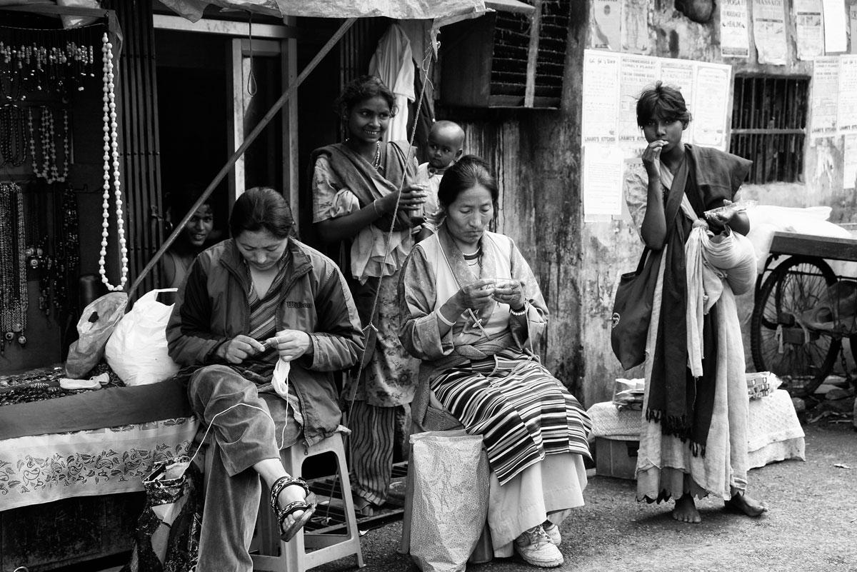 india-ladak_084_SP