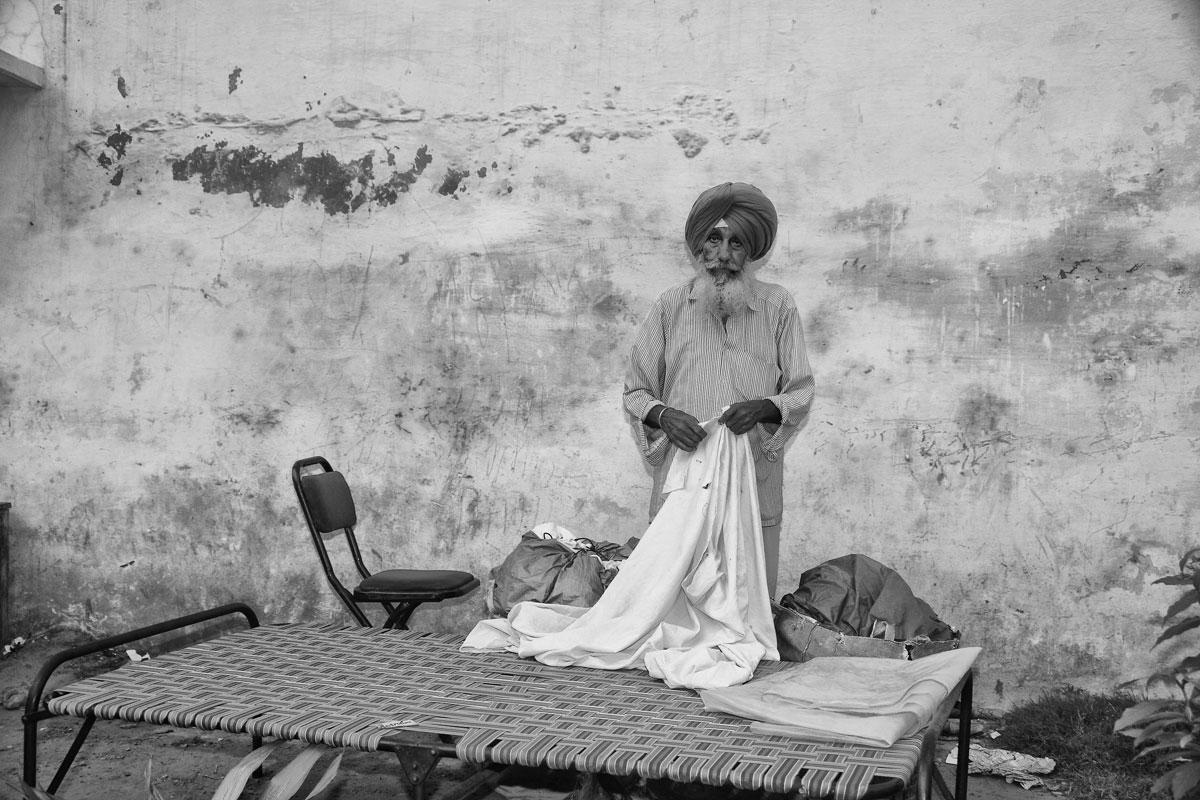 india-ladak_086_SP