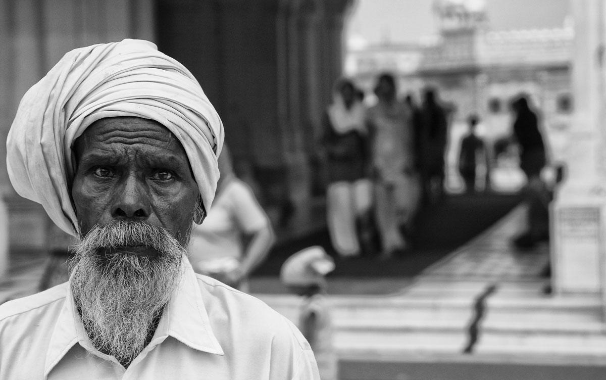 india-ladak_087_SP