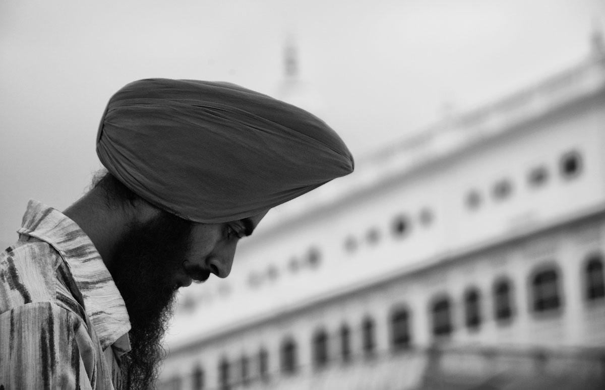 india-ladak_088_SP
