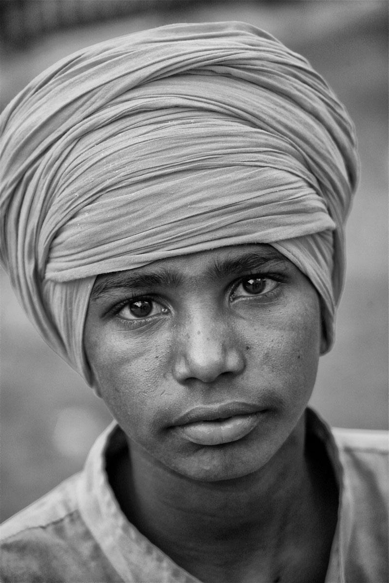 india-ladak_089_SP