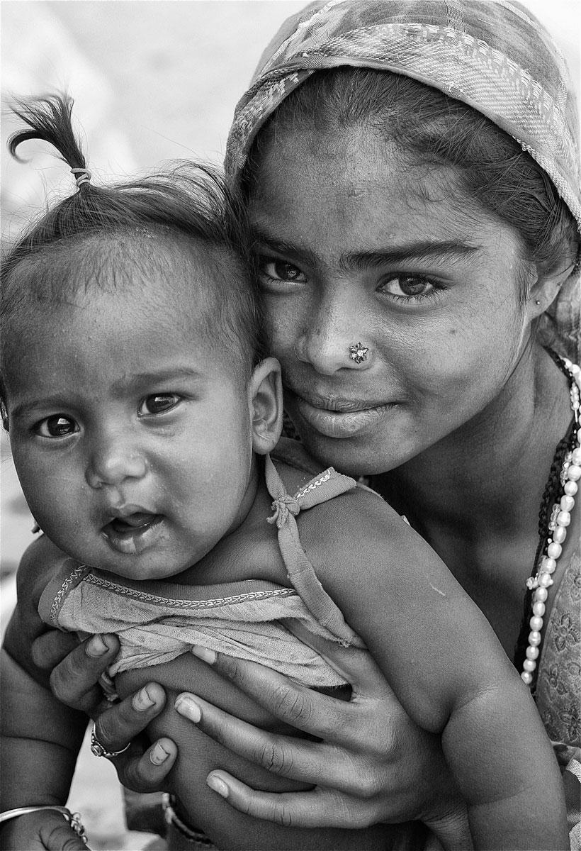 india-ladak_090_SP