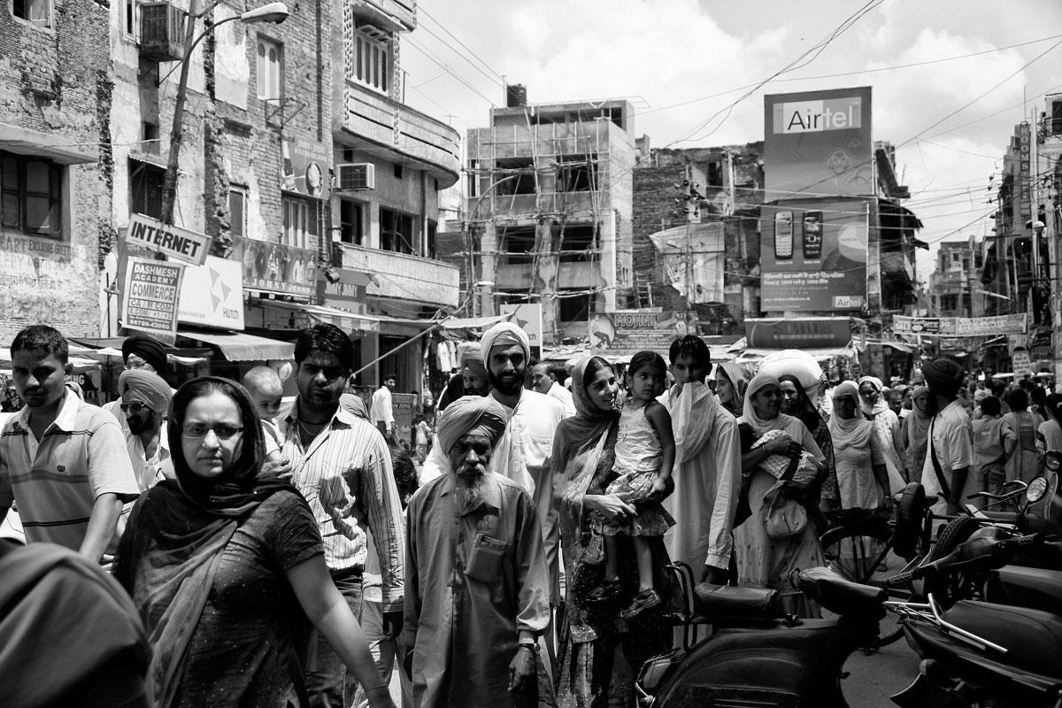 india-ladak_091_SP
