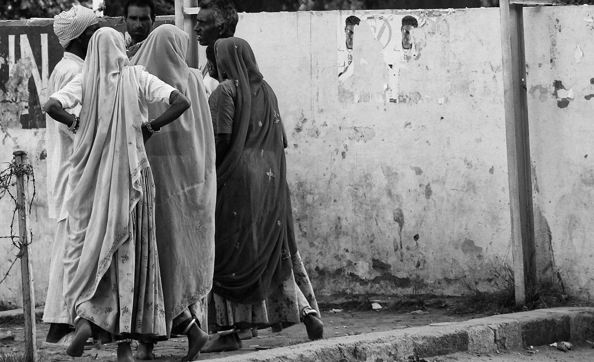india-ladak_092_SP