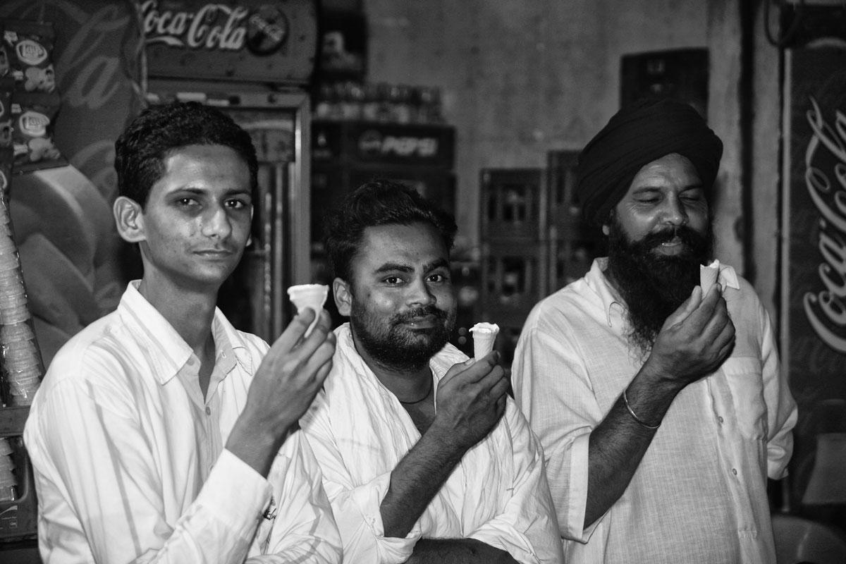 india-ladak_093_SP