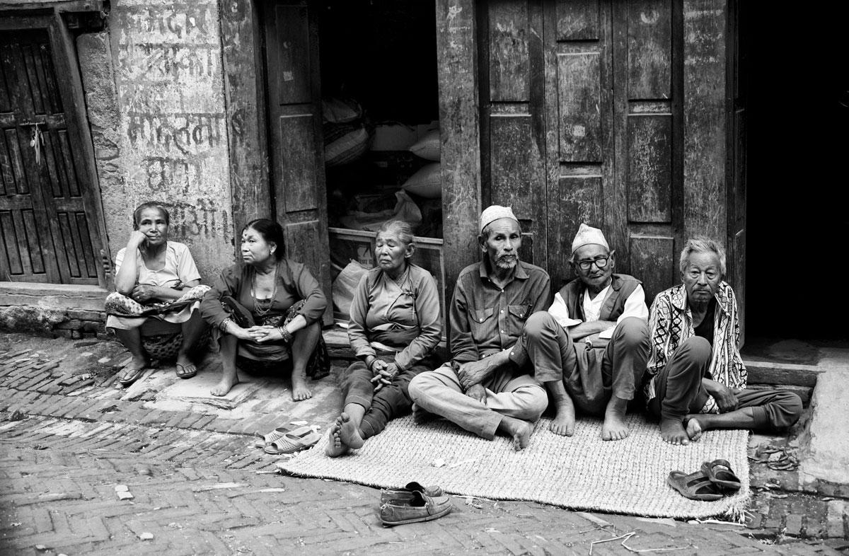 india-ladak_097_SP