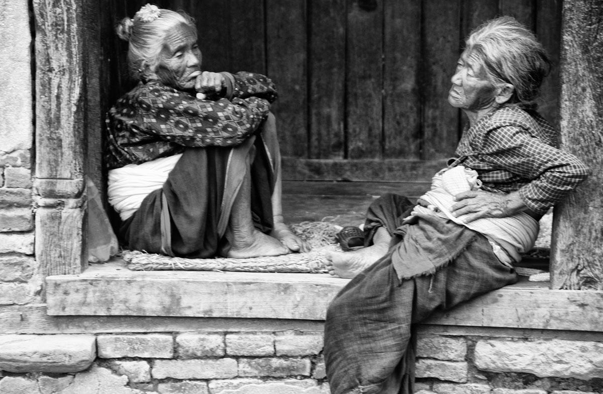 india-ladak_099_SP