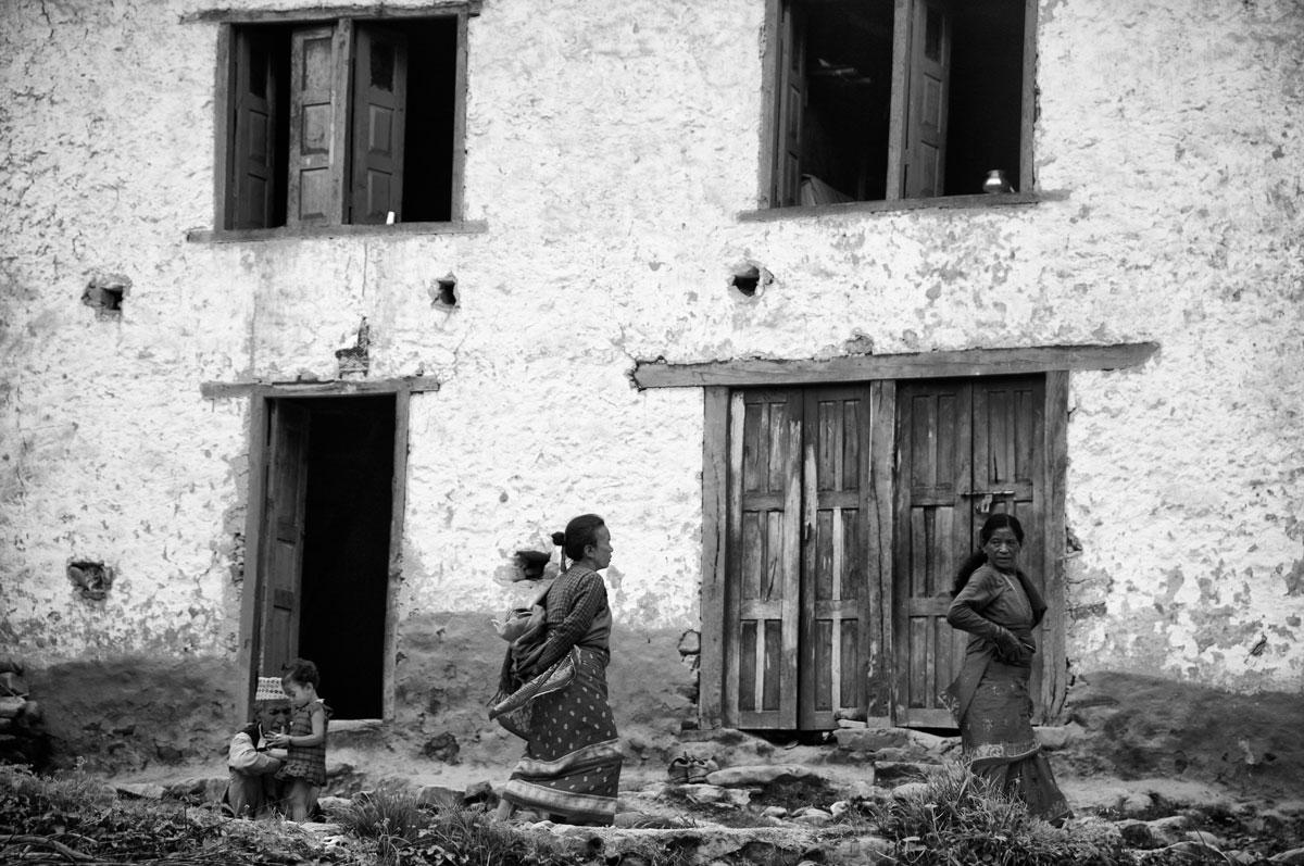 india-ladak_102_SP
