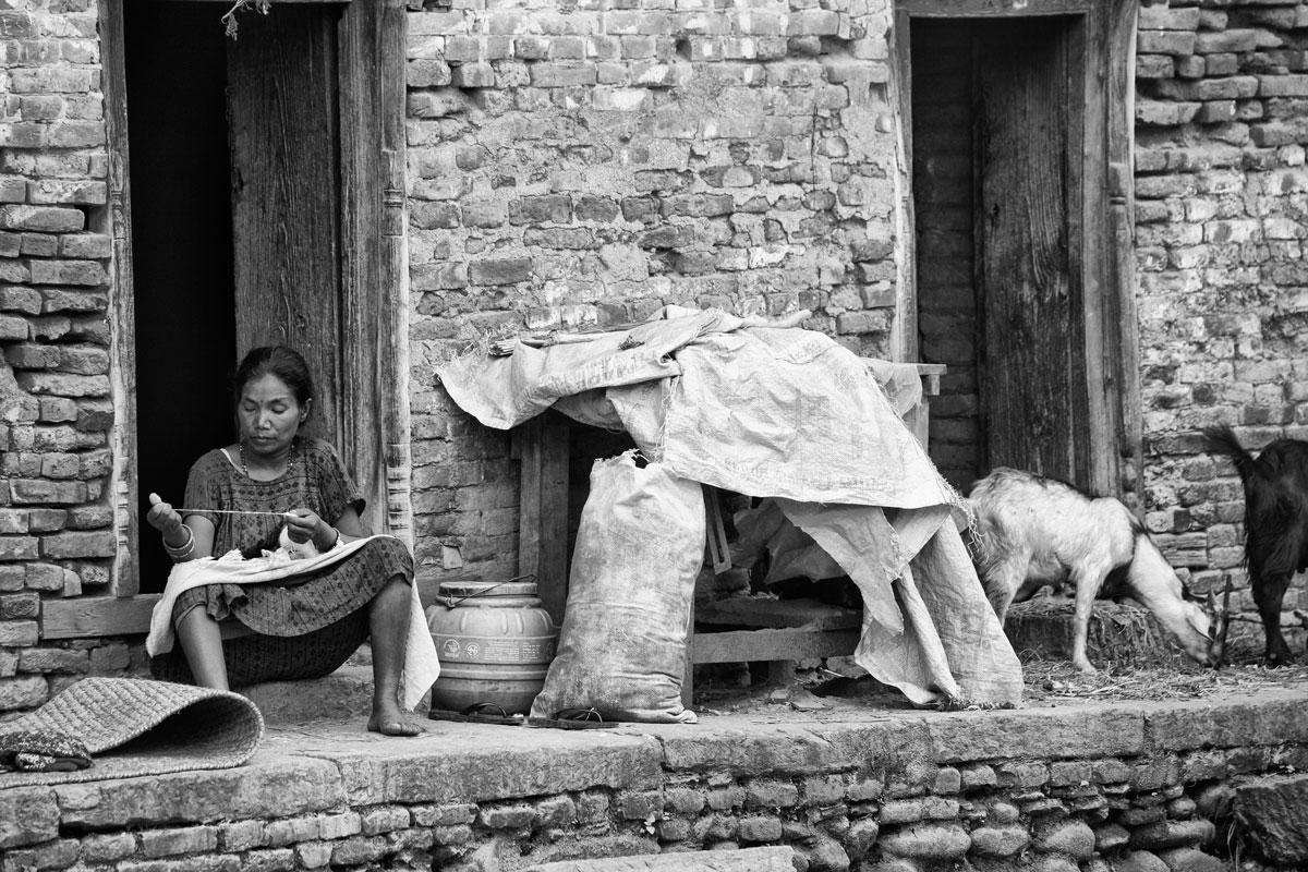 india-ladak_108_SP