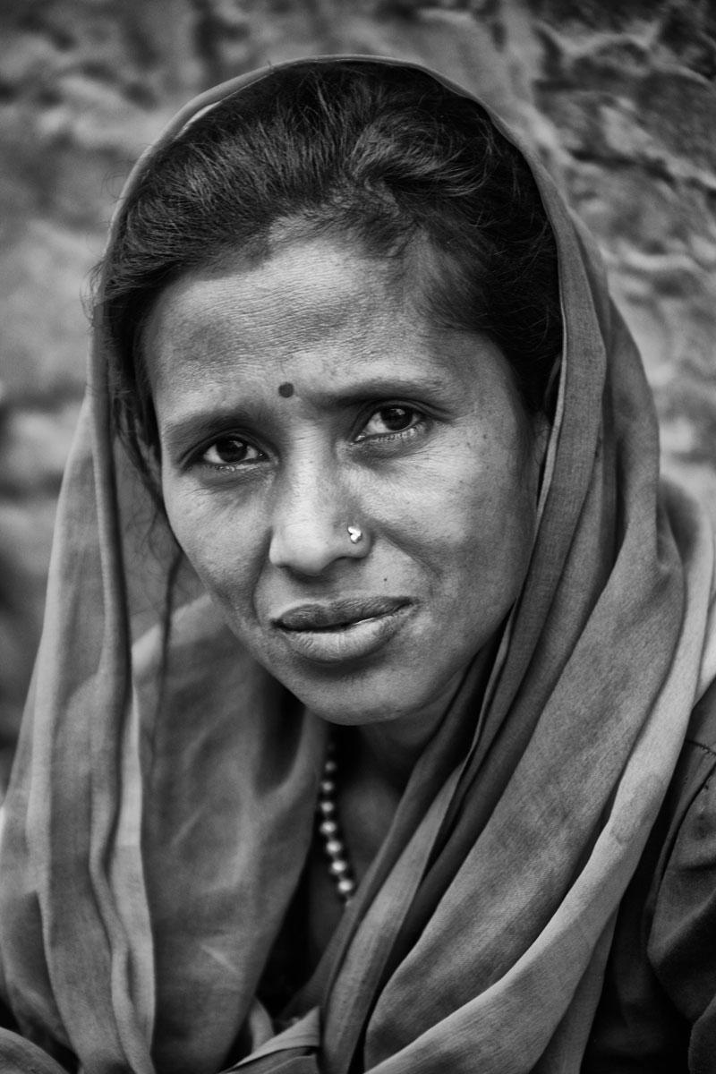 india-ladak_109_SP