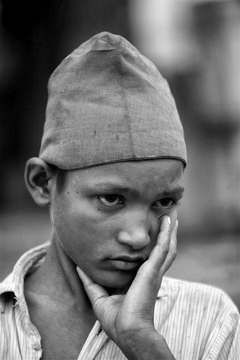 india-ladak_110_SP