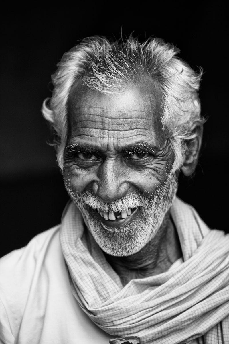 india-ladak_112_SP