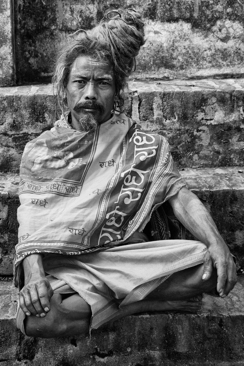 india-ladak_113_SP
