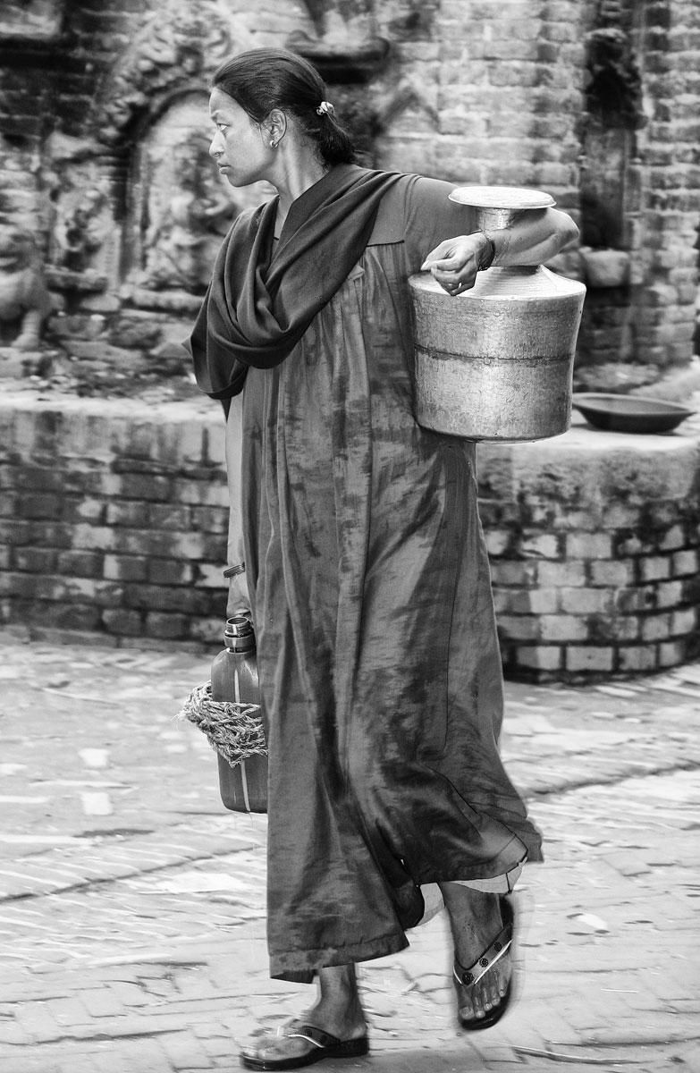 india-ladak_115_SP