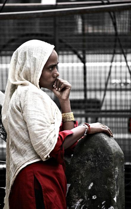 india-ladak_116_SP