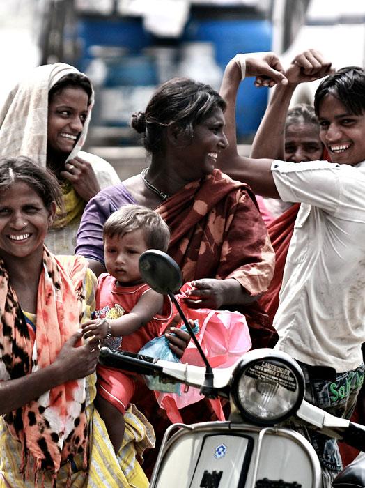 india-ladak_120_SP