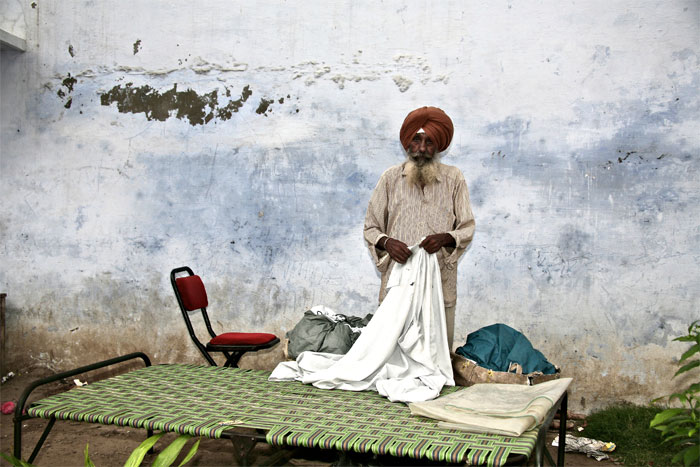 india-ladak_121_SP