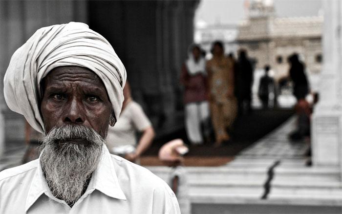 india-ladak_122_SP