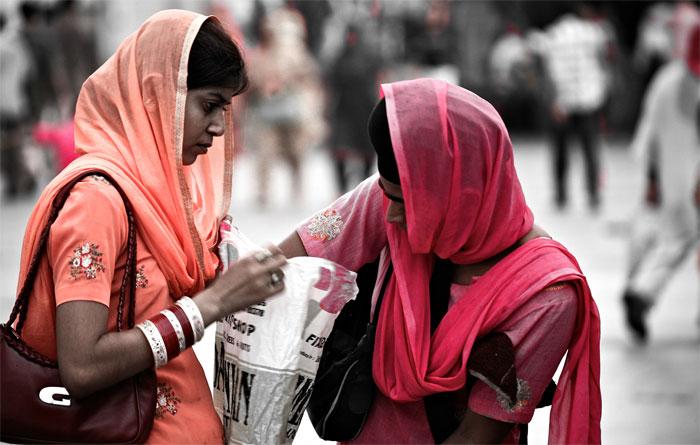 india-ladak_123_SP