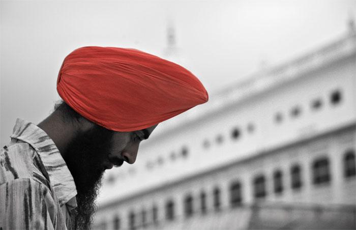 india-ladak_124_SP