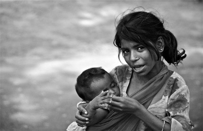 india-ladak_126_SP