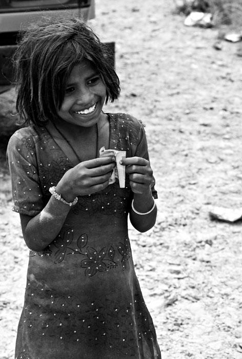 india-ladak_137_SP