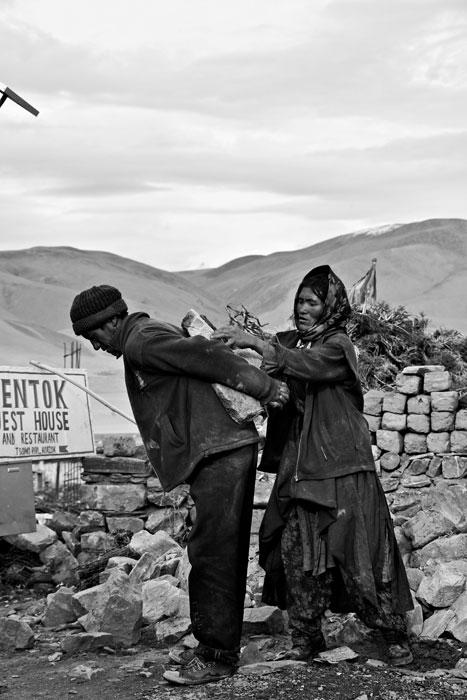 india-ladak_139_SP
