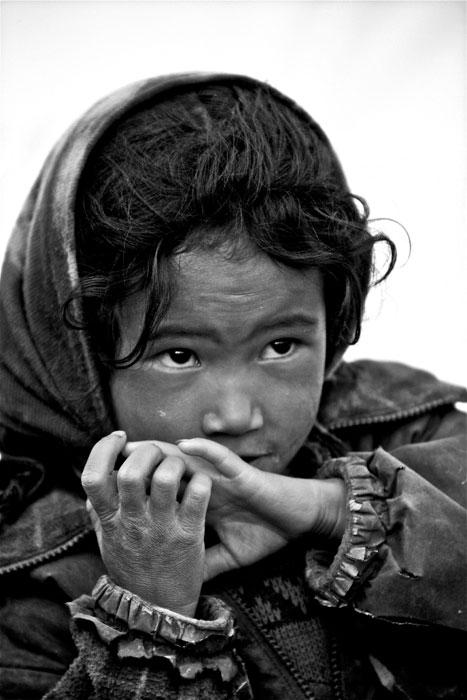 india-ladak_140_SP