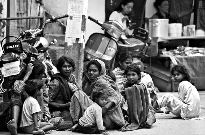 india-ladak_146_SP