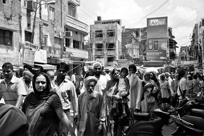 india-ladak_148_SP