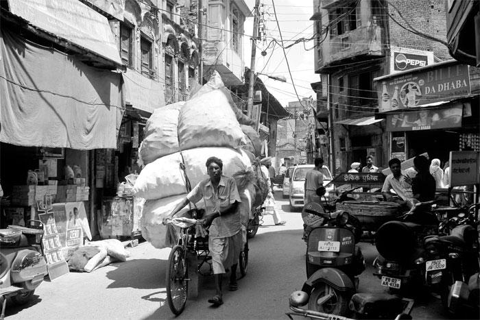 india-ladak_149_SP