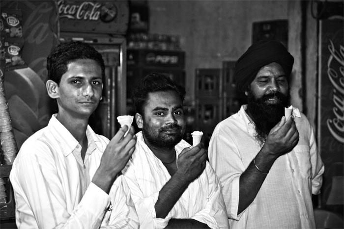 india-ladak_150_SP