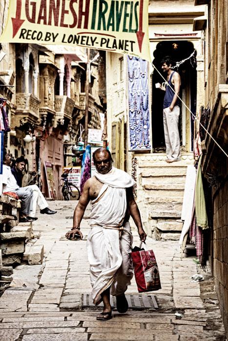 india-rajasthan_004_SP