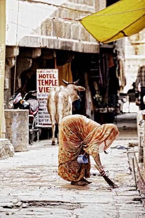 india-rajasthan_006_SP
