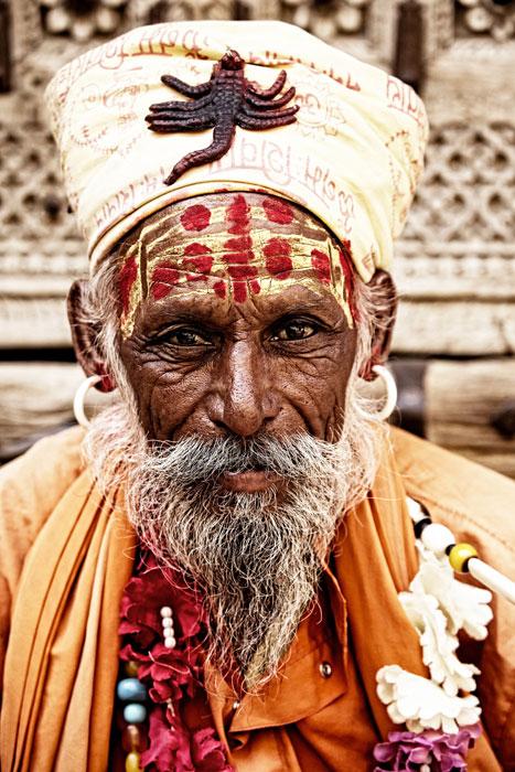 india-rajasthan_007_SP