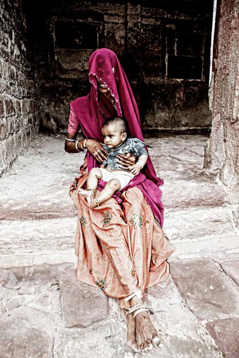 india-rajasthan_009_SP