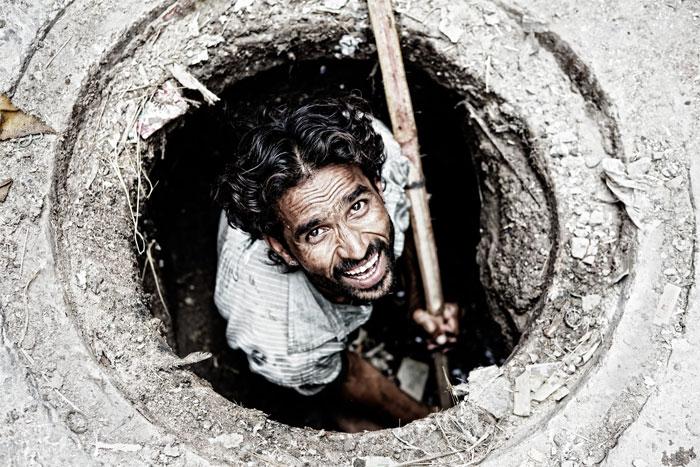 india-rajasthan_013_SP