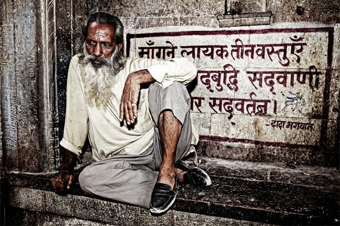 india-rajasthan_014_SP