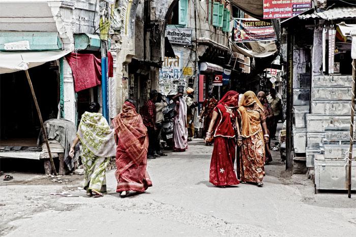 india-rajasthan_015_SP