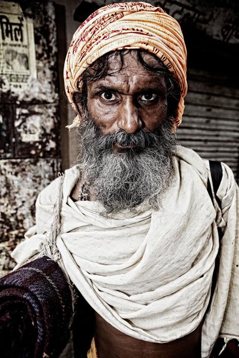 india-rajasthan_016_SP
