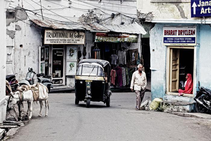 india-rajasthan_017_SP