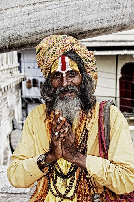 india-rajasthan_018_SP