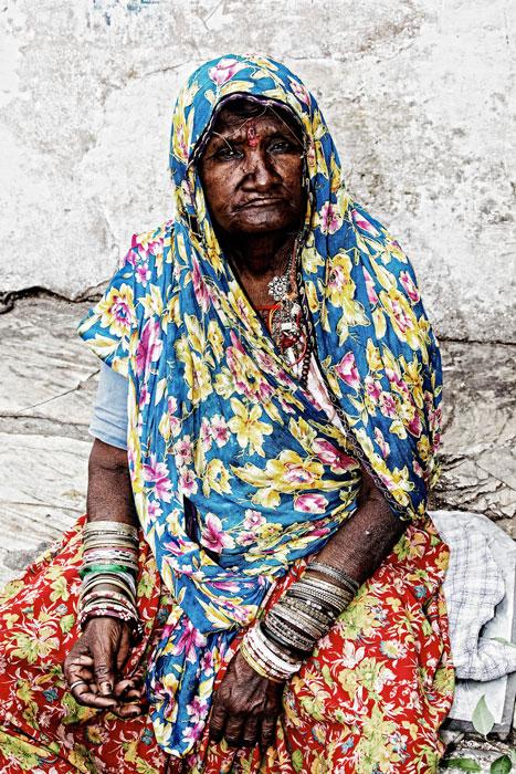 india-rajasthan_019_SP