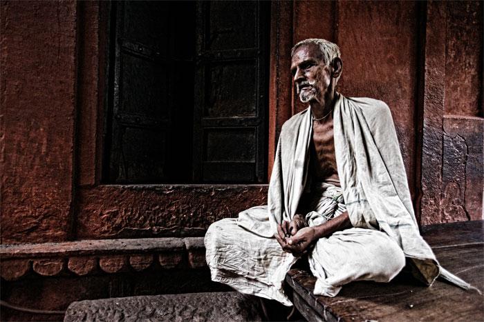 india-rajasthan_023_SP